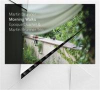 Martin Brunner (obal alba)