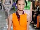 Dior, kolekce jaro-léto 2014