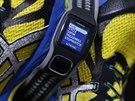 Tom Tom Multi Sport Watch uspokojí nejdůležitější potřeby každého běžce