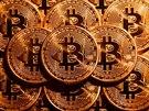 Bitcoin - internetov� zlato, nebo bublina?