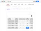 O tom, �e Google um� po��tat, asi nikdo nepochybuje. V roce 2012 na p��klady...