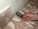 Zejména u starších rodinných domů bývá problém s vlhkostí v suterénu či...