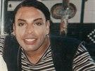Rajee Narinesinghová se narodila jako muž.