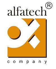 Alfatech