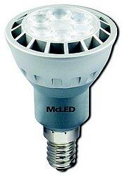Pro� LED ��rovky?