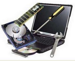 Vyplat� se st�le poz�ru�n� opravy notebook�?