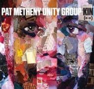 Pat Metheny: Kin