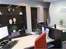 Využijte nabídku včasného nákupu letní dovolené u cestovní kanceláře Brenna