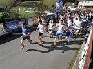 Druhý ročník VALACHY TOUR se rozrůstá na pět akcí, novinkou je závod na běžkách