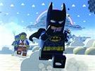 LEGO Movie: Videogame