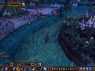 World of Warrcraft: Warlords of Draenor