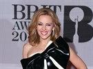 Kylie Minogue (19. �nora 2014)