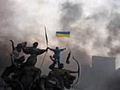 Krize na Ukrajin�