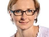 Kateřina Konečná, vedoucí kandidátka KSČM pro volby do EP