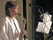 Eva Samkov�