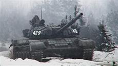 �ty�i nejv�t�� h��chy World of Tanks z pohledu ost��len�ho hr��e