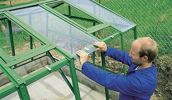 Proč jsou skleníky Tobiáš na českém trhu nejoblíbenější?