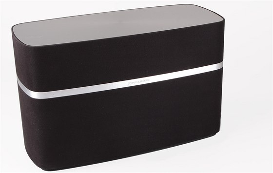 Bowers&Wilkins A7