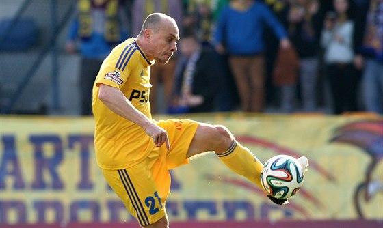 V�clav Kolou�ek