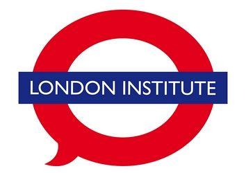 Prokažte svou znalost angličtiny mezinárodně platným certifikátem