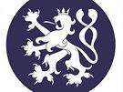 ÚŘAD VLÁDY - Úřad vlády například používá lva bez oka. Kdosi totiž před lety...