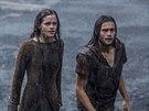 Z filmu Noe