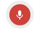 Google nyní nejen poslouchá na povel, ale na některé otázky rovnou...