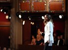 Jared Leto z�skal Oscara za vedlej�� roli ve filmu Klub posledn� nad�je (2....