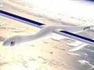 Dron Solara 60 na rozdíl od svého menšího bratříčka unese až 100 kg nákladu. To...