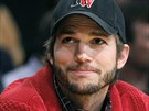 Ashton Kutcher (1. kv�tna 2012)