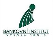 Bankovní institut prošel akreditací a otevírá nové atraktivní studijní obory