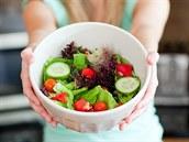 Zelenina je zdravá, ale ani bez obilovin se v�t�ina z nás neobejde.