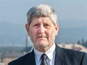 Daňový poradce Michal Hron