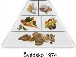 Letopo�ty, kdy jednotliv� zem� za�aly zav�d�t syst�m v�ivov� pyramidy.