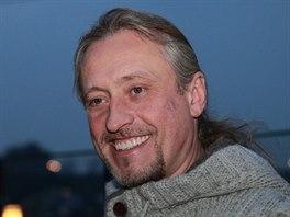 Kamil St�ihavka
