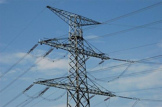 Komfort elektřiny poznáme, až když ji nemáme