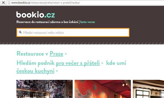Bookio.cz
