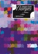 Jorge Luis Borges: Spisy VI