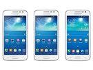 Poznáté, který Samsung je který? Jeden z vyobrazených Samsungů nese označení