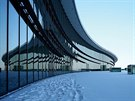 Program Klaes 3D usnadní projektování fasád a zimních zahrad