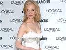 Nicole Kidmanová v šatech od L'Wren Scottové