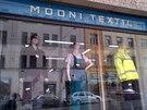 Módní textil a mundúry. Zda opraváři či záchranáři své pracovní oděvy považují...