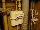 Regenerace panelového domu je řada navazujících úkonů. Je lepší vše dvakrát...