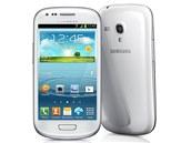 Samsung Galaxy S3 mini VE (Value Edition)