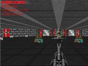 Wolfenstein: The Final Solution