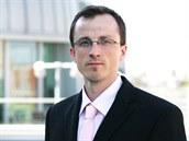 Michal Valentík, hlavní investiční stratég ČP Invest
