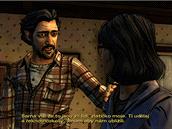 The Walking Dead: Druhá řada - Epizoda 2: Rozepře