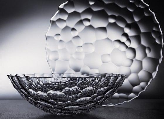 Kolekce Romana Kvity Sphere byla oceněna prestižní evropskou cenou za design.