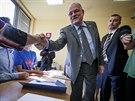 Odvoleno už má i současný prezident Ivan Gašparovič (29. března)
