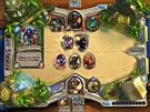 Ač situace vypadá beznadějně, tuhle hru jsem nakonec vyhrál.